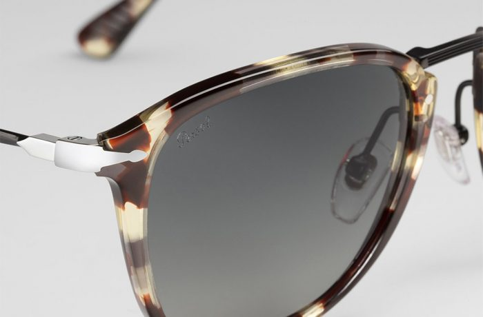 PERSOL 3165S – CALLIGRAPHER EDITION