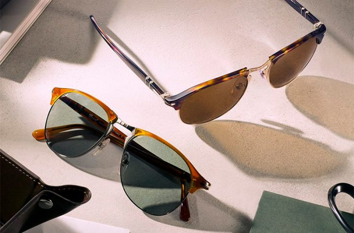 PERSOL 8649S – CELLOR SERIES