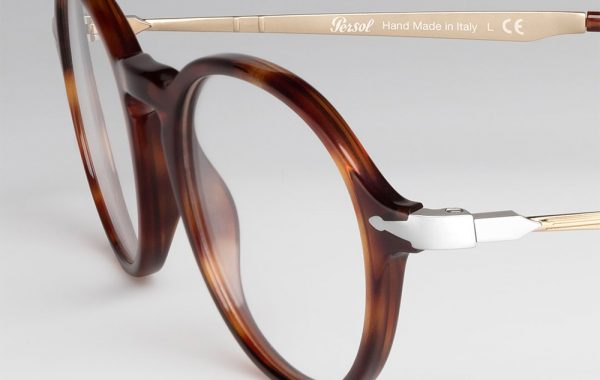 PERSOL 3180V – CALLIGRAPHER EVOLUTION