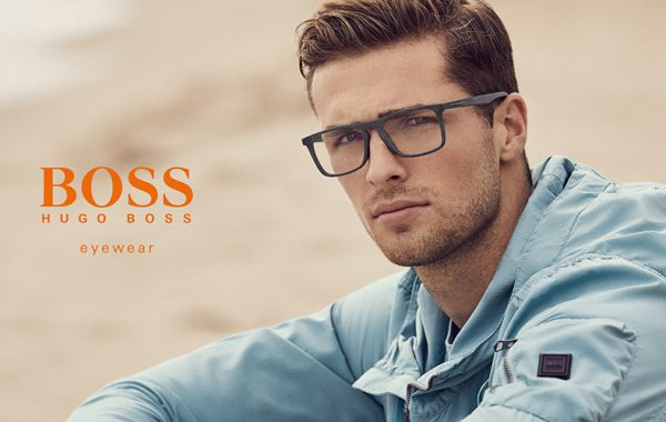 HUGO BY HUGO BOSS 0322