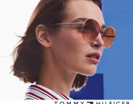 TOMMY HILFIGER 1649/S