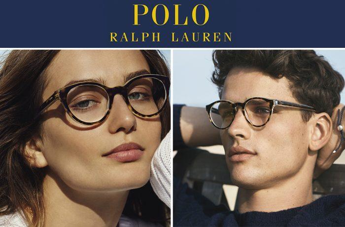 POLO RALPH LAUREN 2174 – 2175