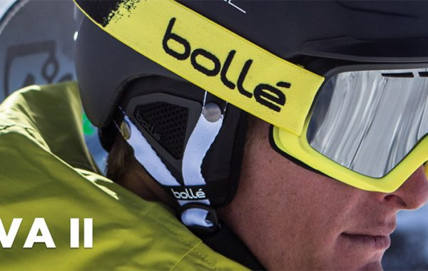 BOLLE – GOGGLES