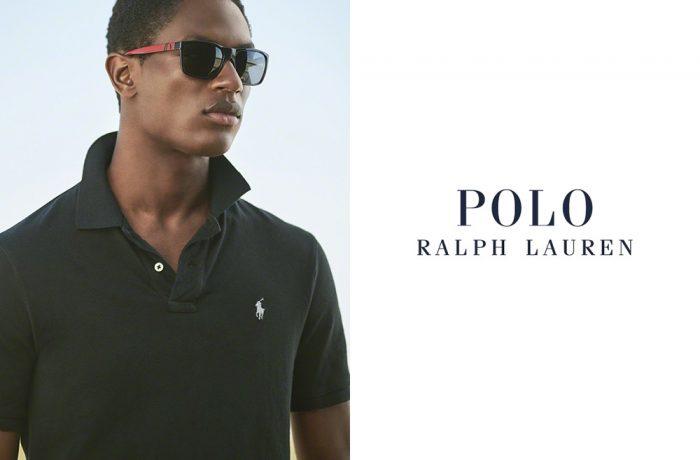 POLO RALPH LAUREN 4133