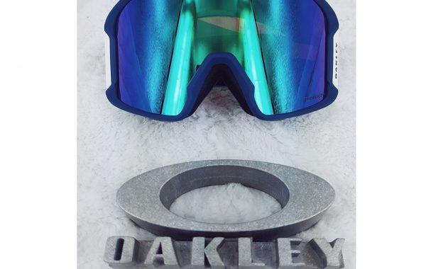 OAKLEY 7112-7103-7099-7095