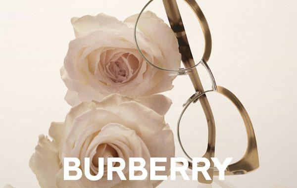 BURBERRY 2316