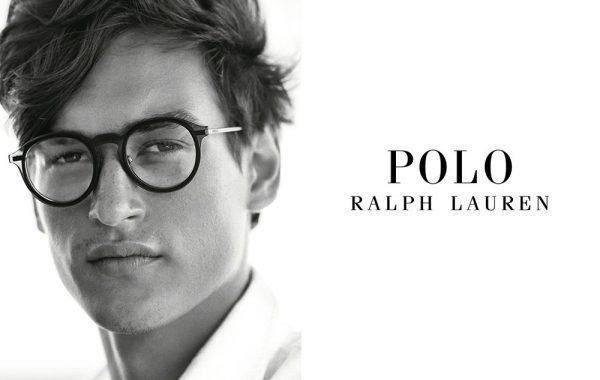 POLO RALPH LAUREN 2188