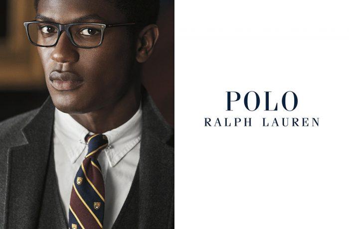 POLO RALPH LAUREN 2197