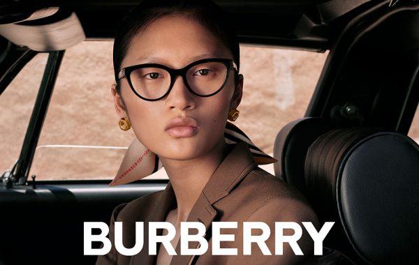 BURBERRY 2311