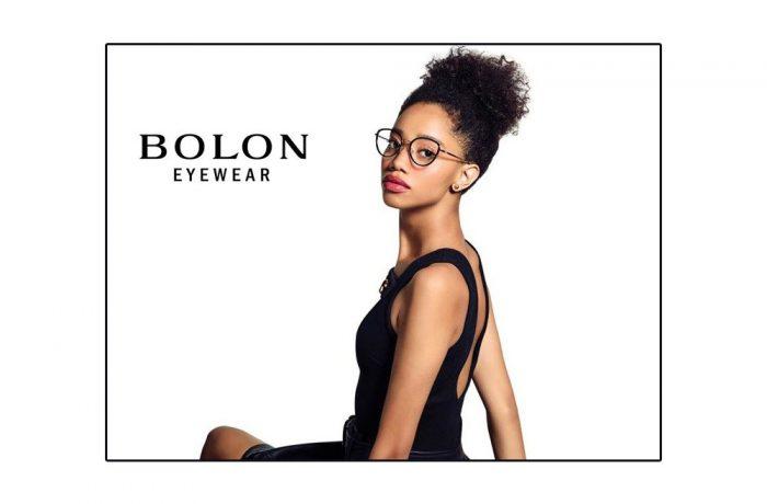 BOLON 6066
