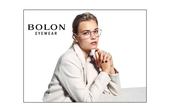 BOLON 7113