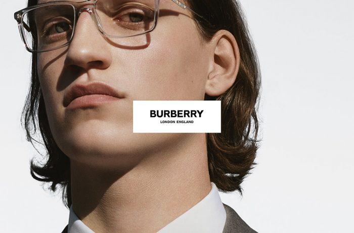 BURBERRY 2339 – HARRINGTON