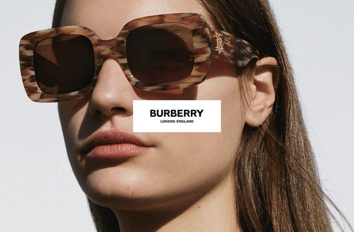BURBERRY 4327 – DELILAH